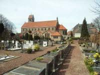 Bp04055-IJsselmuiden-Rk-begraafplaats.jpg