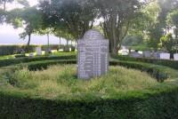 bp09156a-Veere-algemene-begraafplaats-biggekerke-ereveld1.jpg