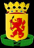 220px-Geertruidenberg_wapen.svg_.png
