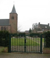 bp05358-Zette-Nh-begraafplaats.jpg