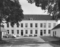 Pontonnierskazerne Dordrecht.jpg