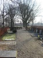 Bp05259-Opheusden-oude-gemeentelijke.jpg