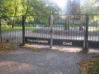 bp1206-Creil-algemene-begraafplaats1.jpg