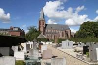 Bp06060-Benschop-Rk-begraafplaats1.jpg