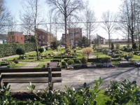 bp02322a-Drachten-begraafplaats-slingehof.jpg