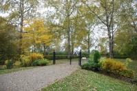 bp02005ingang-begraafplaats-Jeltingalaan_buitenpost.jpg