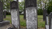 Bp01148-Kolham-joodse-begraafplaats.jpg
