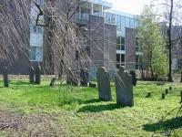 Bp10373-Klundert-Joodse-begraafplaats.jpg