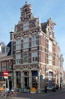 800px-Hoorn,_Breed_38.jpg