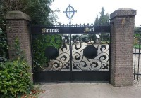 Bp05431-Boven-Leeuwen-Rk-Willibrodes-begraafplaats-.jpg