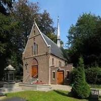 bp01122a-Groningen-RK-Begraafplaats1.jpg