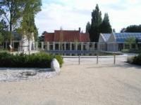 Bp07010c-Amsterdam-Nieuwe-Noorder_begraafplaats.jpg