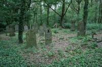 Bp05243-s-Heerenberg-Joodse-begraafplaats.jpg