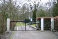 Bp01295-Bourtange-gemeentelijke-begraafplaats.jpg
