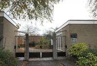 bp07072-Hoorn-gemeentelijke-begraafplaats-Dampten-.jpg