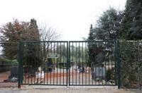 Bp11180-Kaalheide-gemeentelijke-begraafplaats-Sportstraat.jpg
