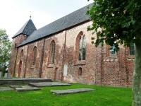 Bp01173-Huizinge-hervormde-kerk-zijaanzicht.jpg
