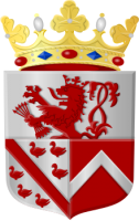 Coat_of_arms_of_Nuth.svg_.png