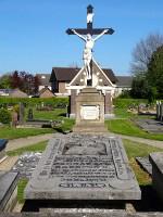 Bp04219-Steenwijkerwold_RK_begraafplaats_Geldringen.jpg