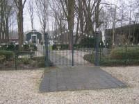 Bp07249-Muiden-Rk-begraafplaats-weesperbinnenweg.jpg