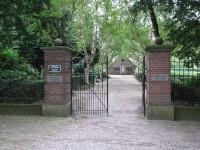 Bp05367-Oosterbeek-begraafplaats-zuid-oosterbeek.jpg
