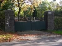 Bp11247-Nuth-Begraafplaats-Slagboomweg.jpg