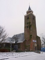 Bp08135-Rijnsburg_NH_Kerk.jpg