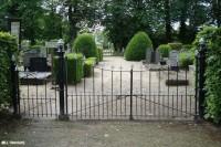 bp03093a-Peize-ingang_algemene_begraafplaats2.jpg