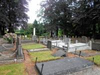 Bp06167-Woudenberg-Algemene-begraafplaats-Henschoterlaan2.jpg