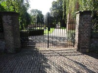 Bp05438-Wamel-Nederlands-Hervormd-Begraafplaats.jpg