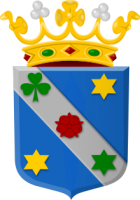 Coat_of_arms_of_Littenseradiel.svg_.png