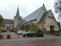Bp11120-Margraten-Kerk-Pastoor-Brouwerstraat.jpg