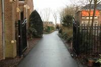 Bp07242-Wevershoof-Rk-begraafplaatsdorpsstraat-.jpg