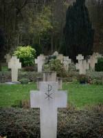 Bp10213-Haps-algemene-begraafplaats.jpg