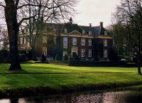 1280px-Huis_Bellinckhof.jpg