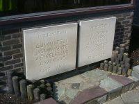 Renkum-oorlogsmonument fabrieksstraat.jpg