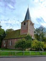 Bp01336-Winsum-kerktoren.jpg