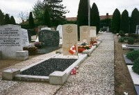 BP06041-Wilnis-algemen-begraafplaats1.jpg
