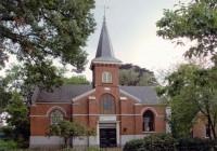 Bp04091-Buurse-kerkhof-hervormd-2.jpg