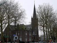 Bp06074-Vreeswijk-rk-Barbarakerk.Nieuwegein.jpg