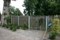 Bp04005-Almelo-Joodse-begraafplaats-kerkhofsweg.jpg