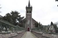 bp11295-Esloo-Kerkhof-op-de-Berg.jpg