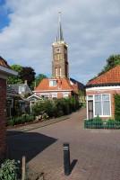 Bp01111Usquert-Hervormde-Kerk.jpg