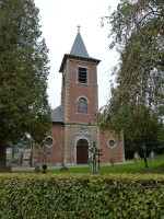 Bp11148-Slenaken-Remigiuskerk-Grensweg_3_3.jpg