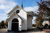 bp08205-Noordwijk-kapel.jpg