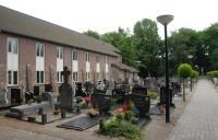 Bp10164-Vinkel-RK-begraafplaats.jpg
