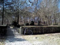 Bp07131-Bennebroek-alg-begraafplaats-rijksstraatweg.jpg