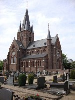 Bp05445Bergharen_Wijchen_Gld_NL_church.jpg