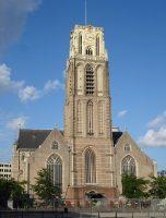 800px-Rotterdam_laurenskerk.jpg