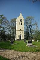 Bp2203Aegum-kerktoren.jpg